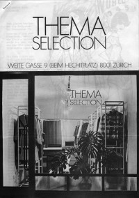 themaselection_beginnings_00