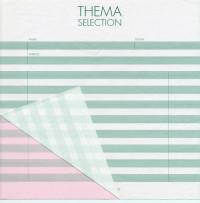 themaselection_beginnings_01