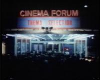 themaselection_forum