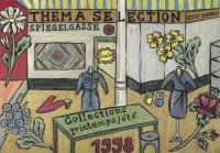 themaselection_nowandthen_12