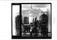 themaselection_home_00