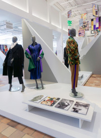 themaselection_news_wildthing_ausstellung