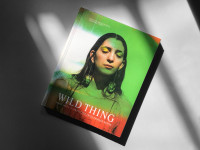 themaselection_news_wildthing_katalog